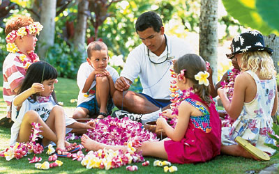 hawaii-for-kids.jpg
